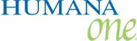 Humana Health Application